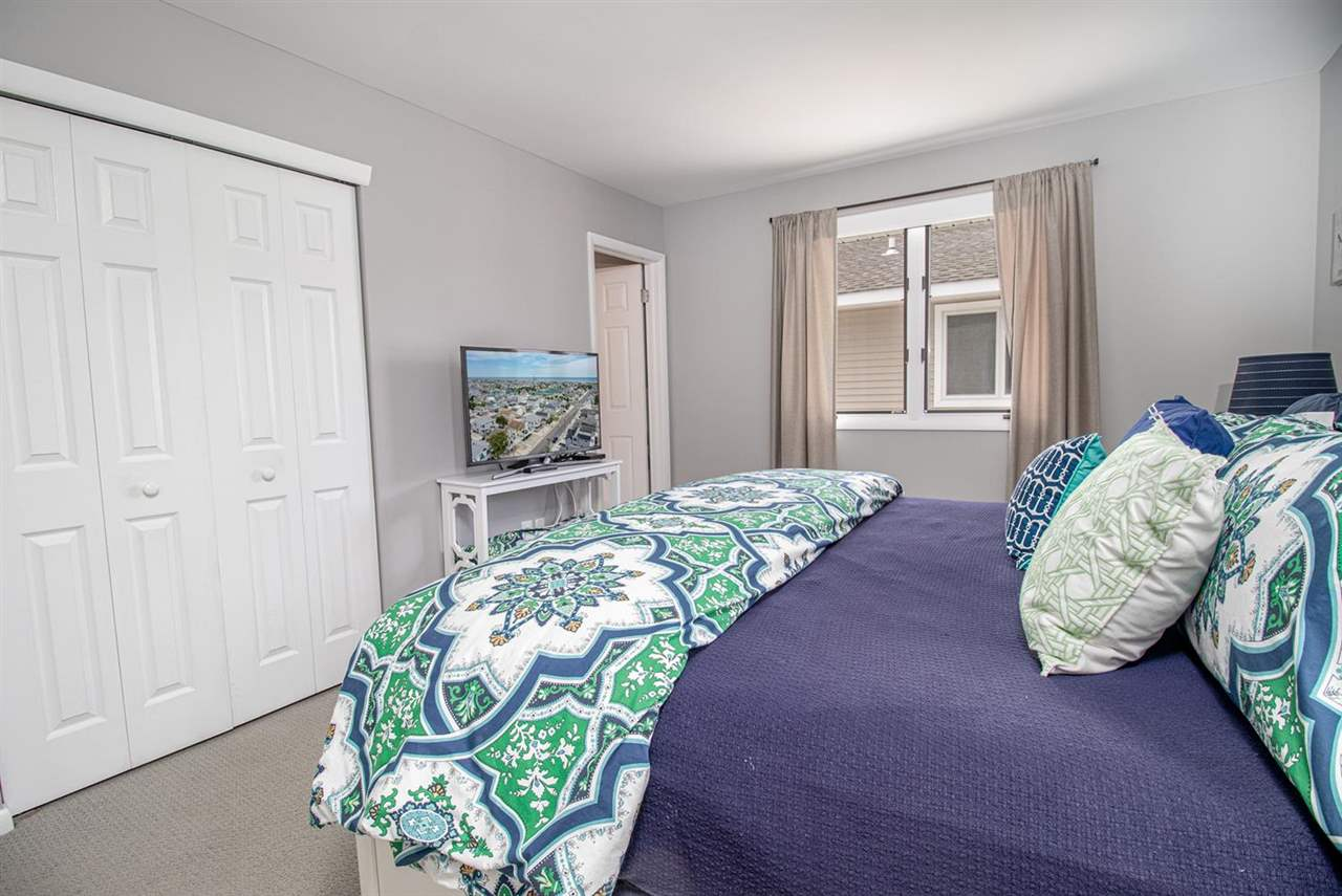 331 41st Street - Picture 22