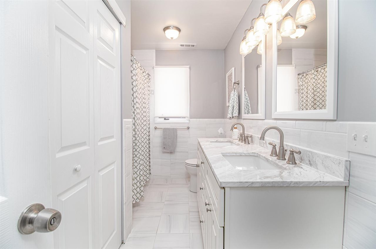 331 41st Street - Picture 9
