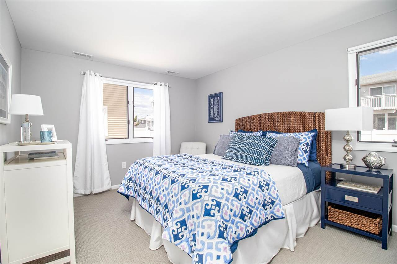 331 41st Street - Picture 10
