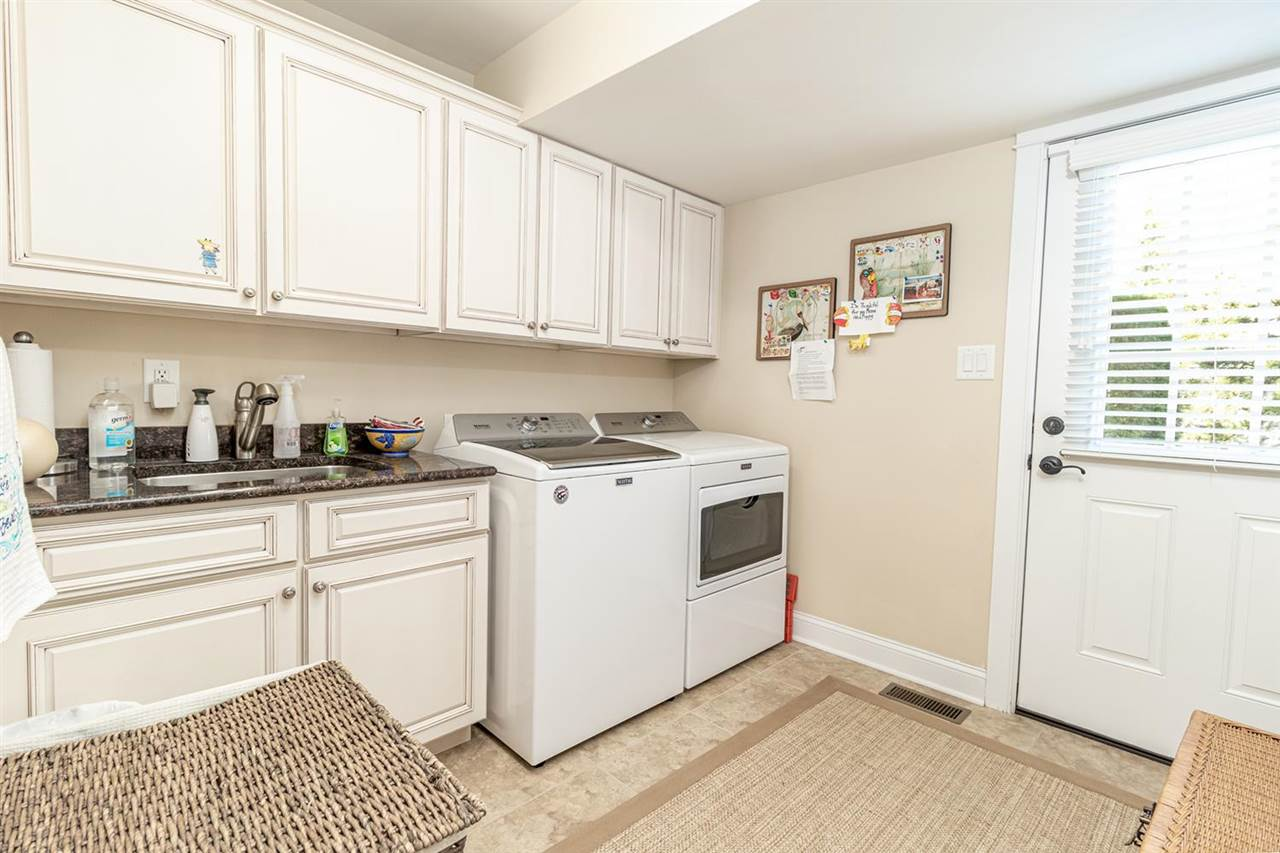 257 70th Street - Picture 10