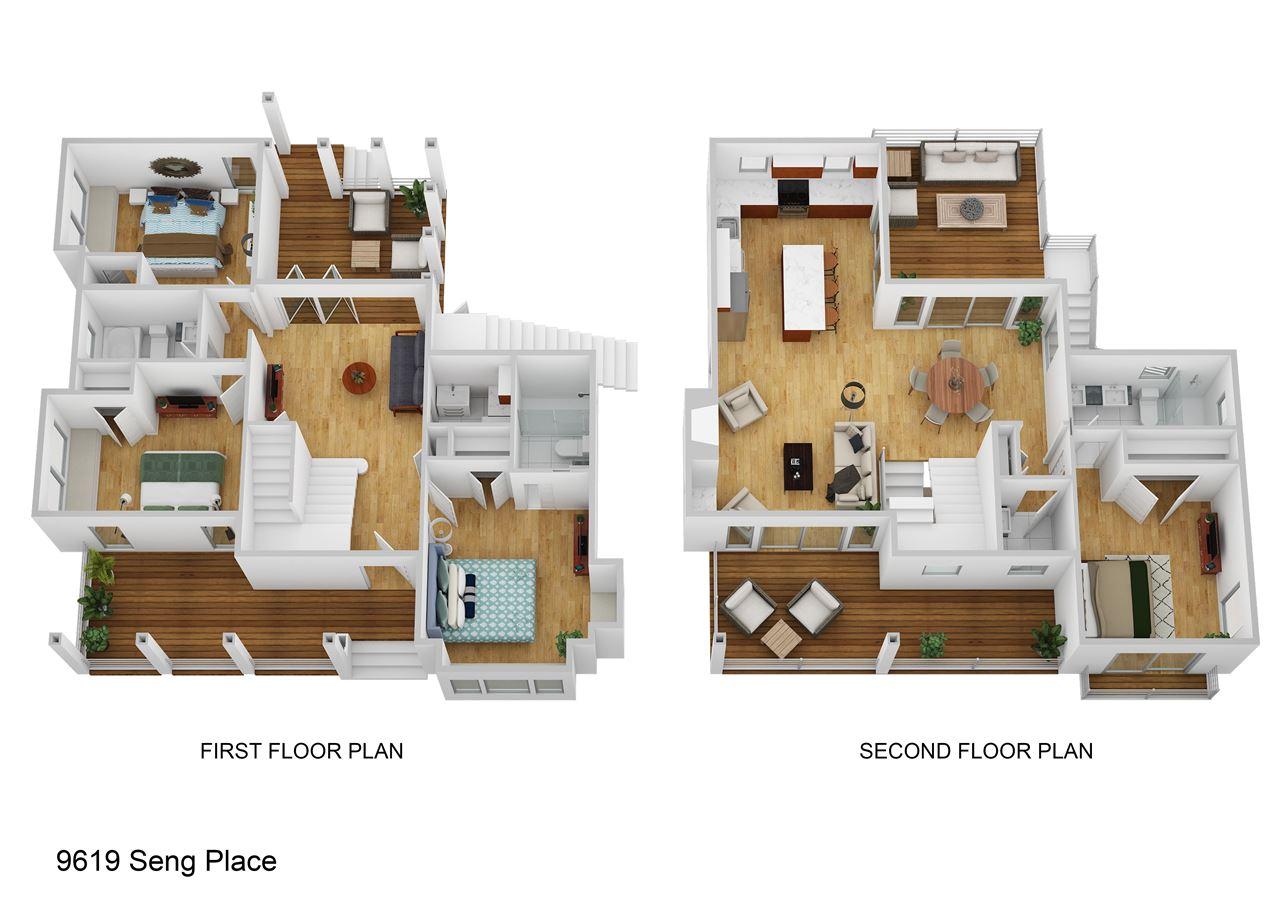 9619 Seng Place - Picture 2