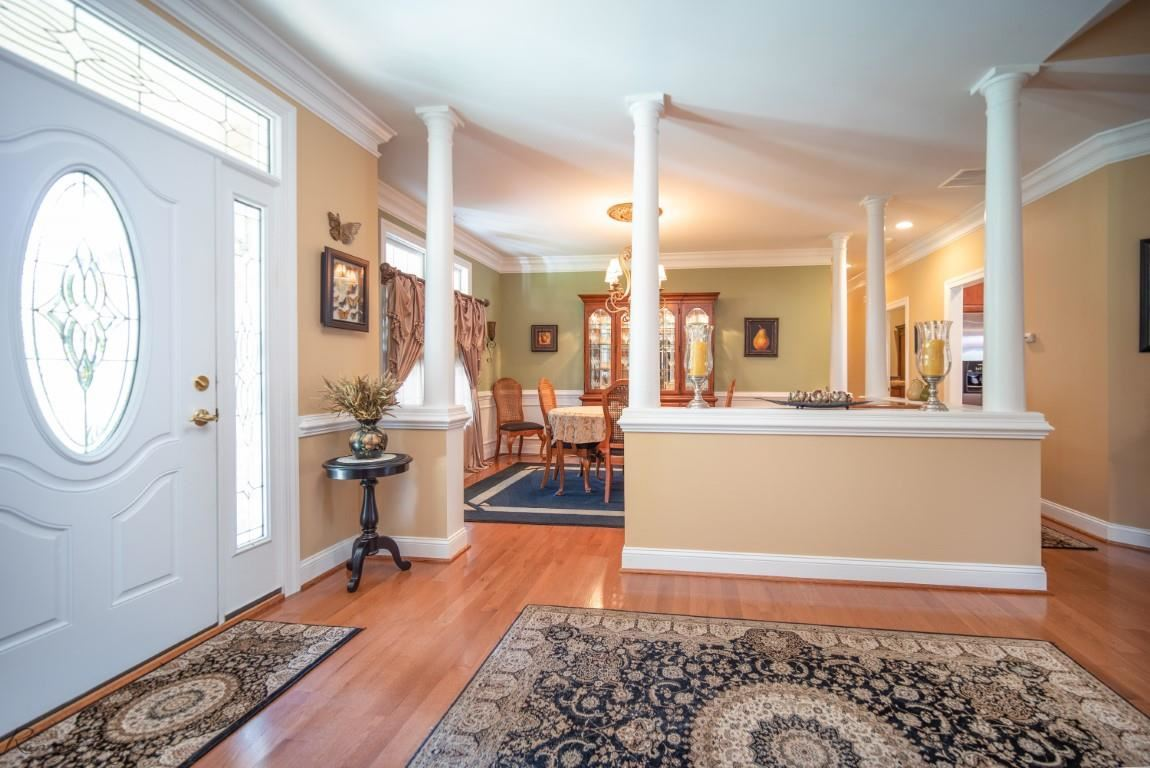 22 Southern Shore Drive - Picture 4