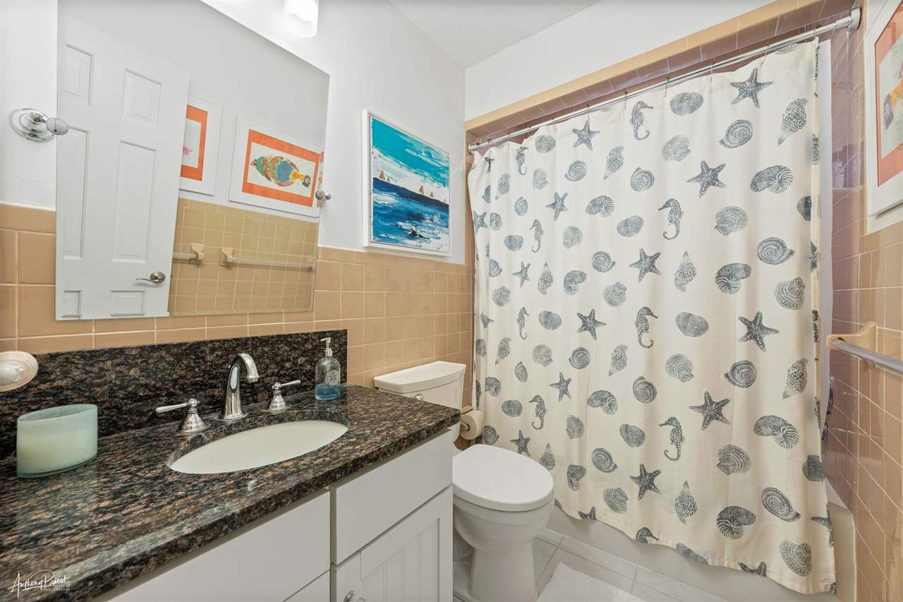 171 25th Street - Picture 13
