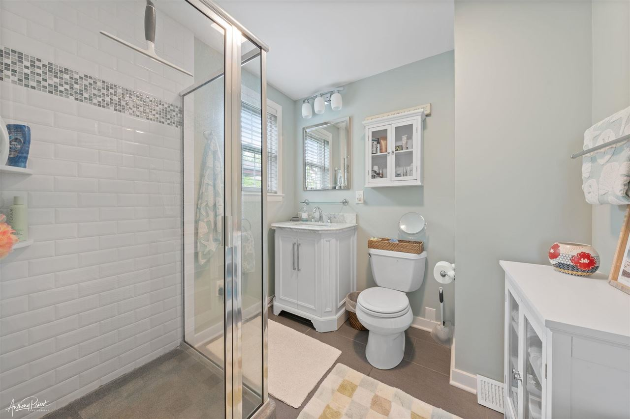 171 25th Street - Picture 10