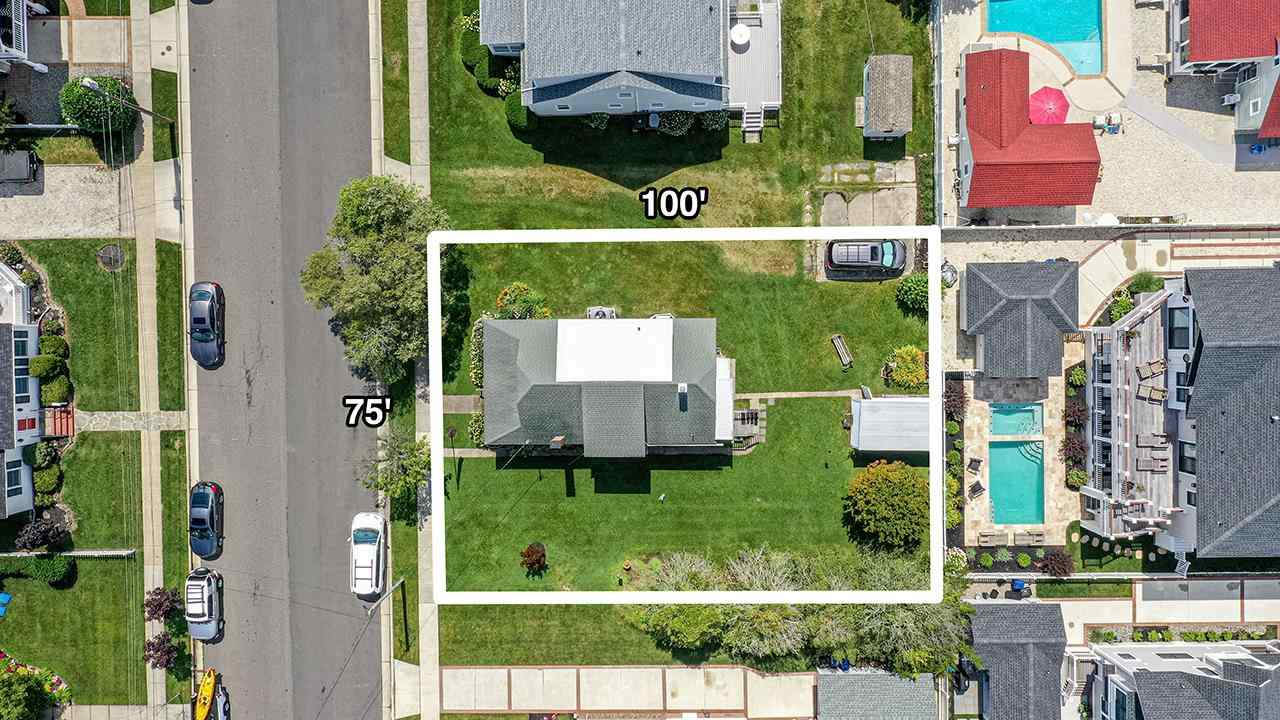 227 107th Street - Picture 5