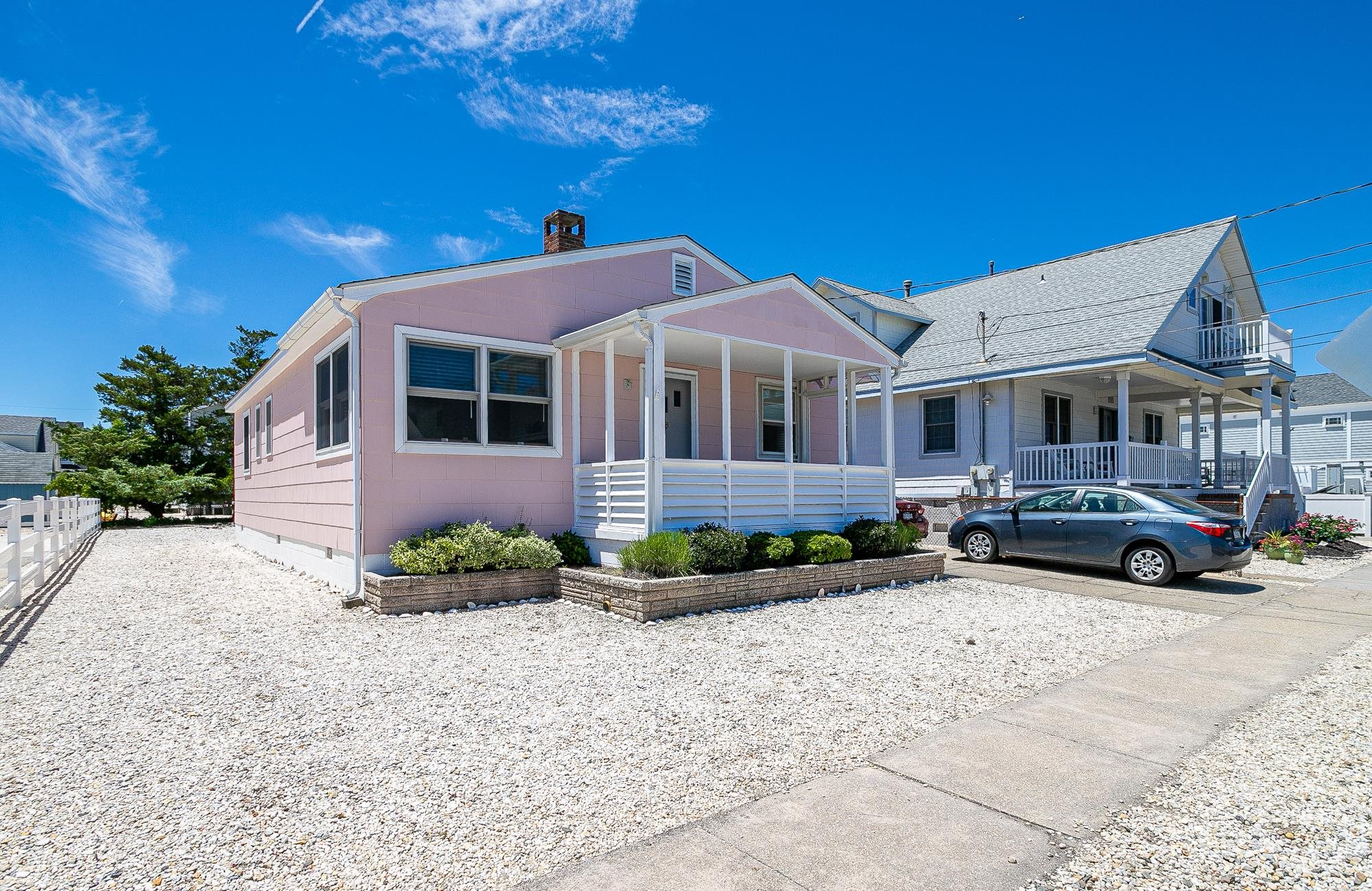 155 97th Street - Picture 1