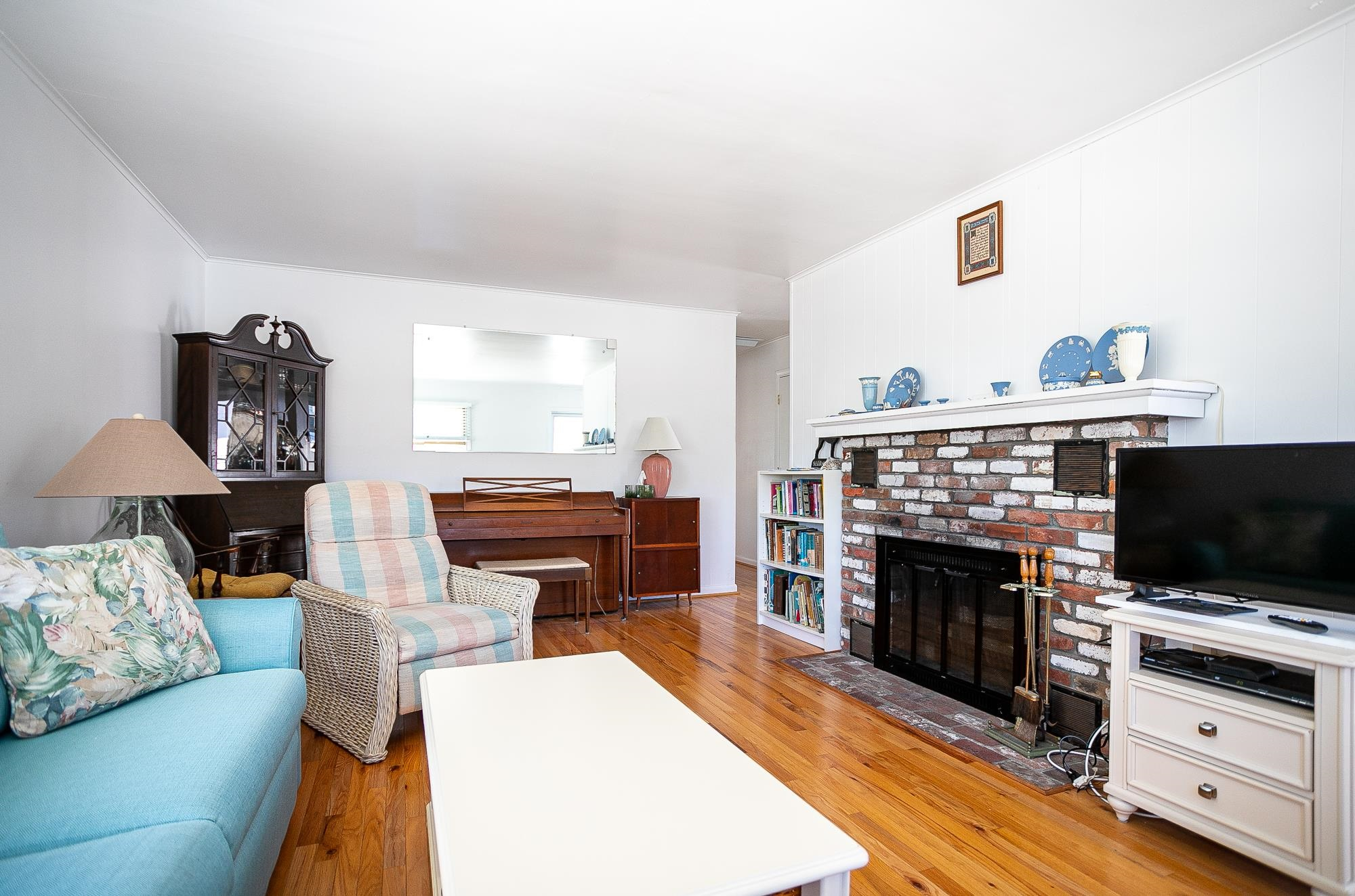 155 97th Street - Picture 5