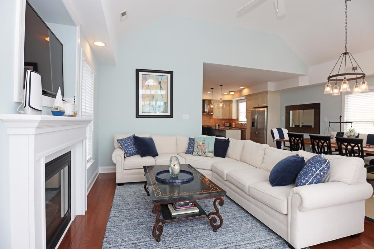 455 21st Street - Picture 13