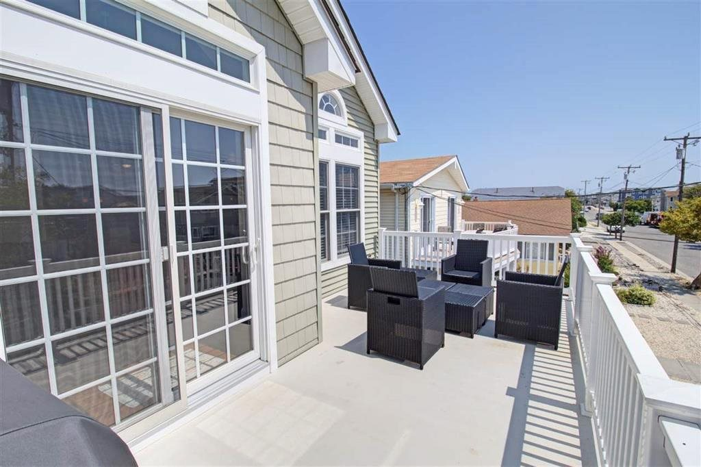 455 21st Street - Picture 14