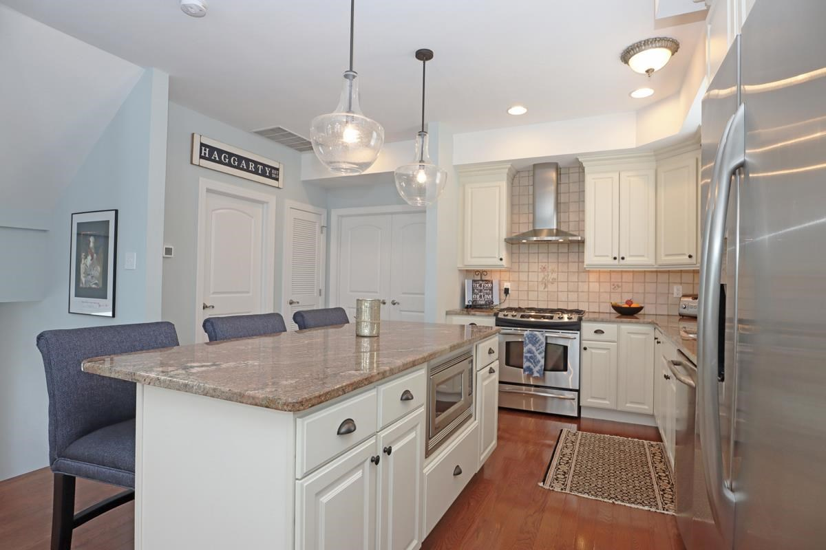 455 21st Street - Picture 15