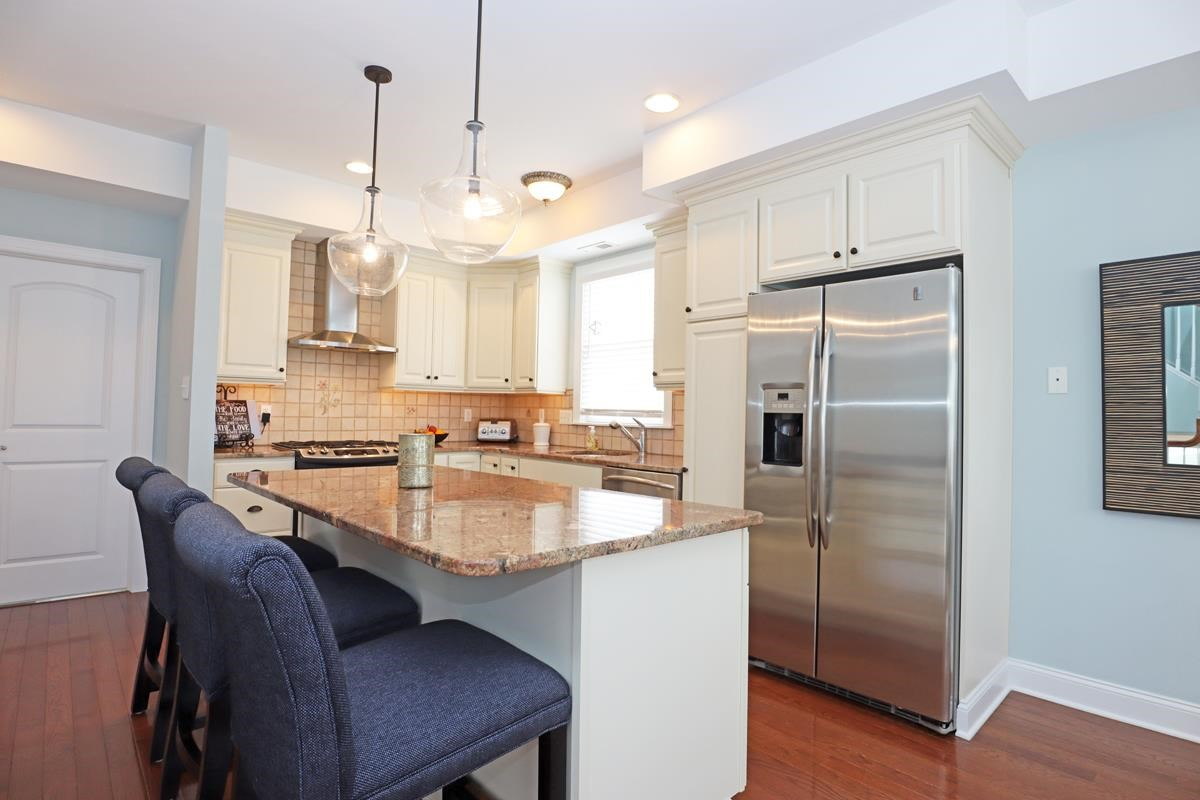 455 21st Street - Picture 16