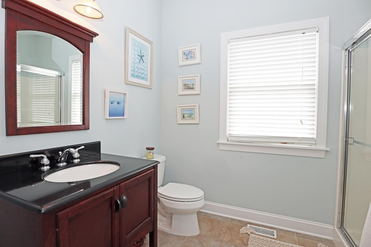 455 21st Street - Picture 19