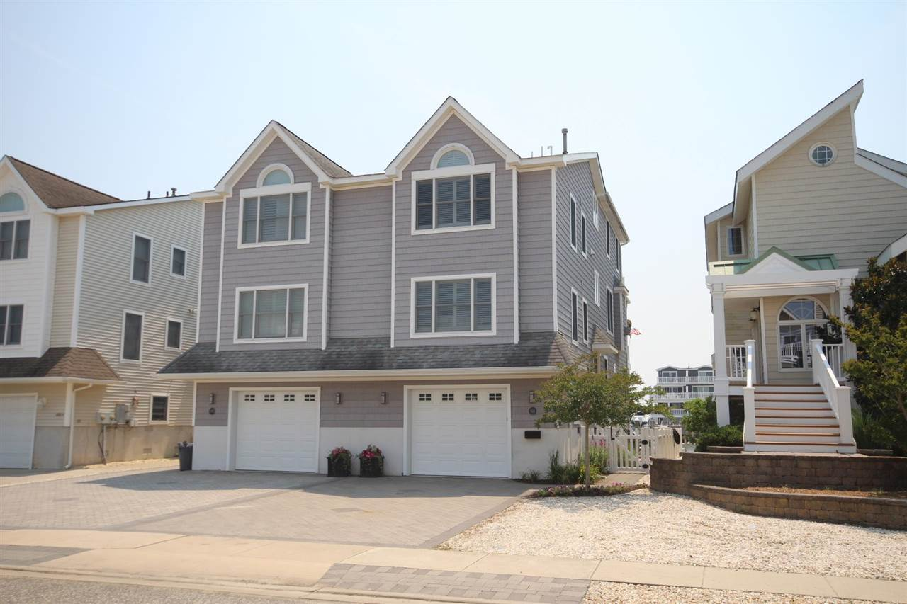 618 22nd Street - Picture 1