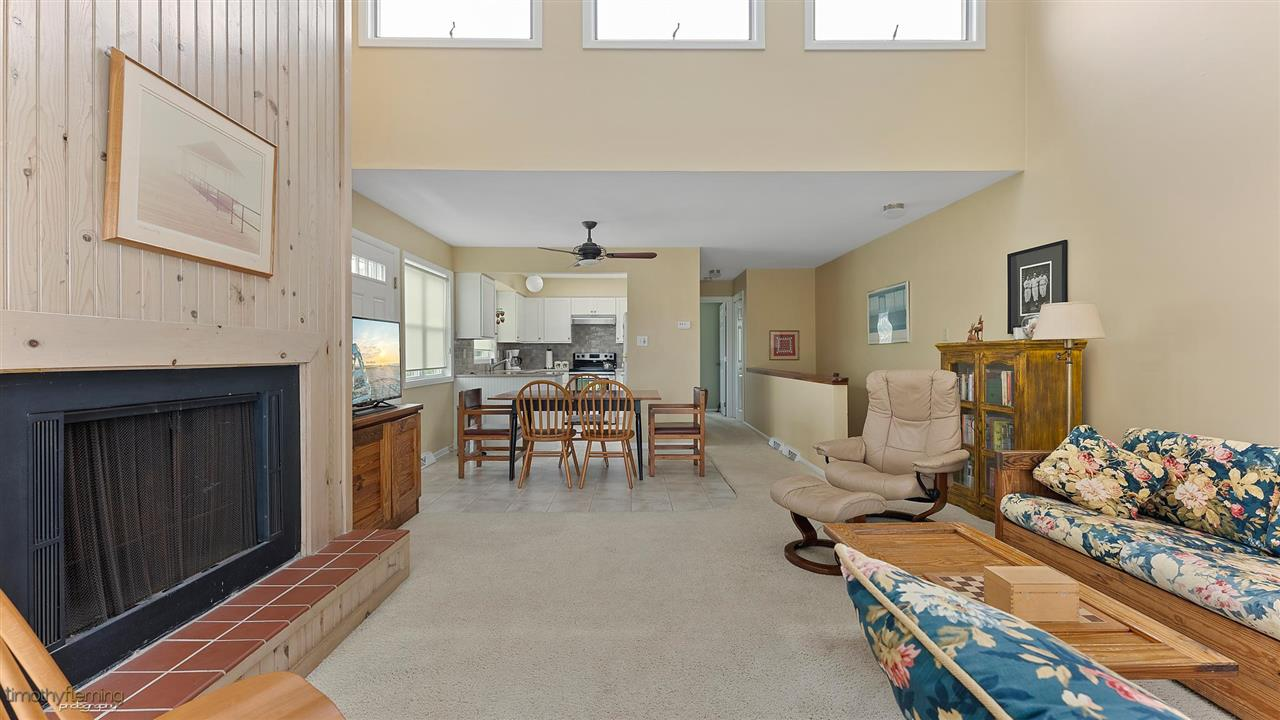 263 103rd Street - Picture 4