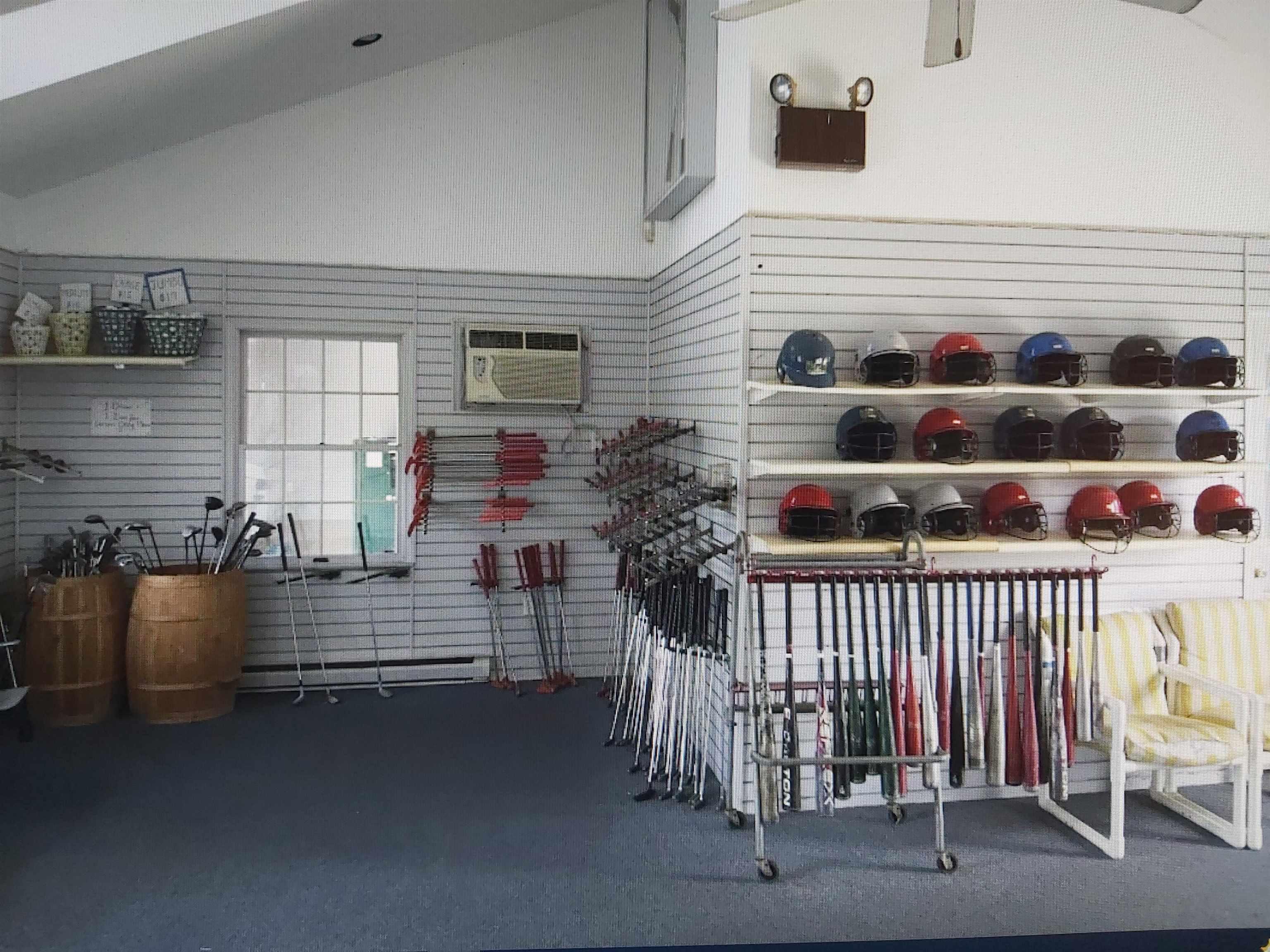 2276 Route 9 North  - Picture 3