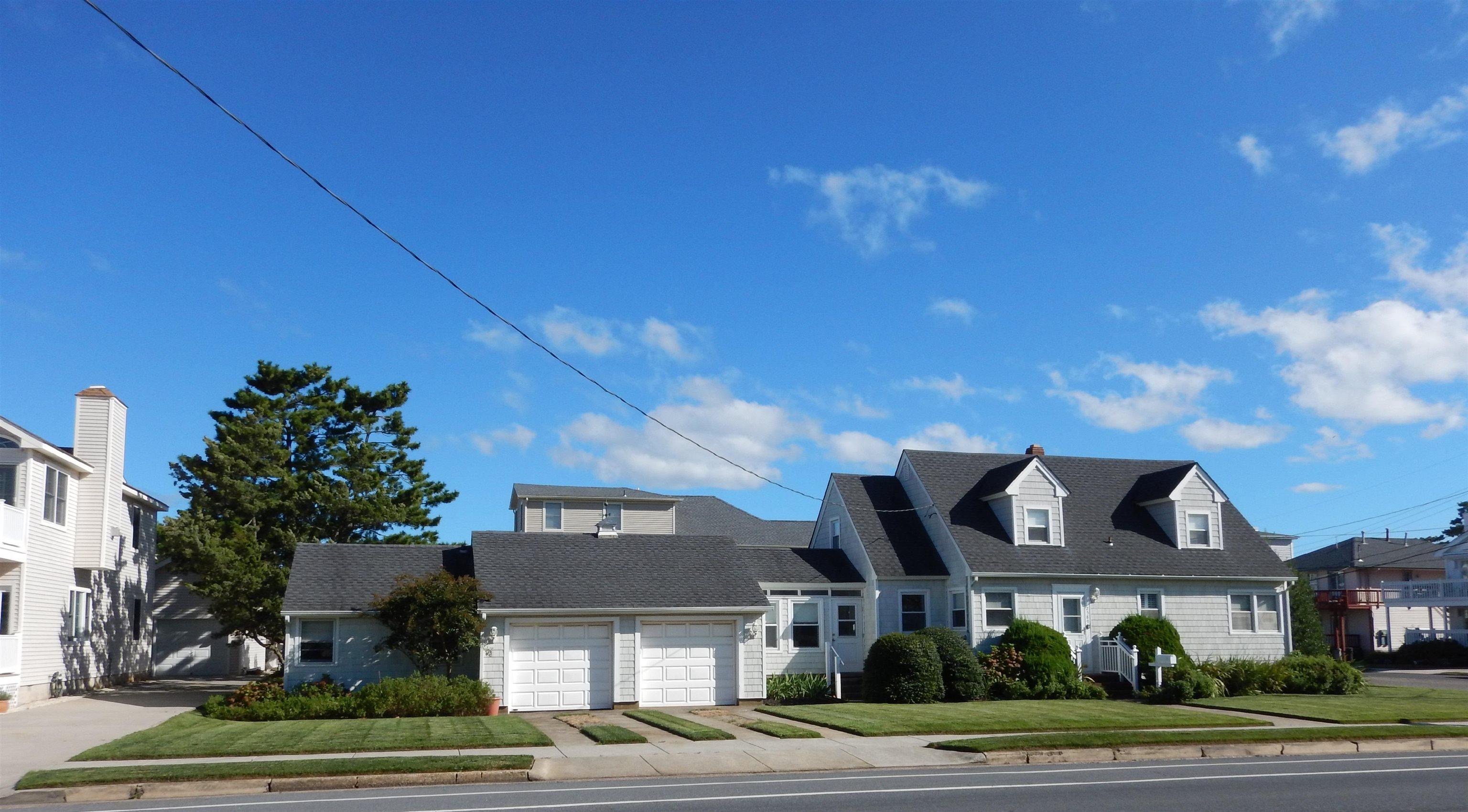 2589 Avalon Avenue - Picture 3