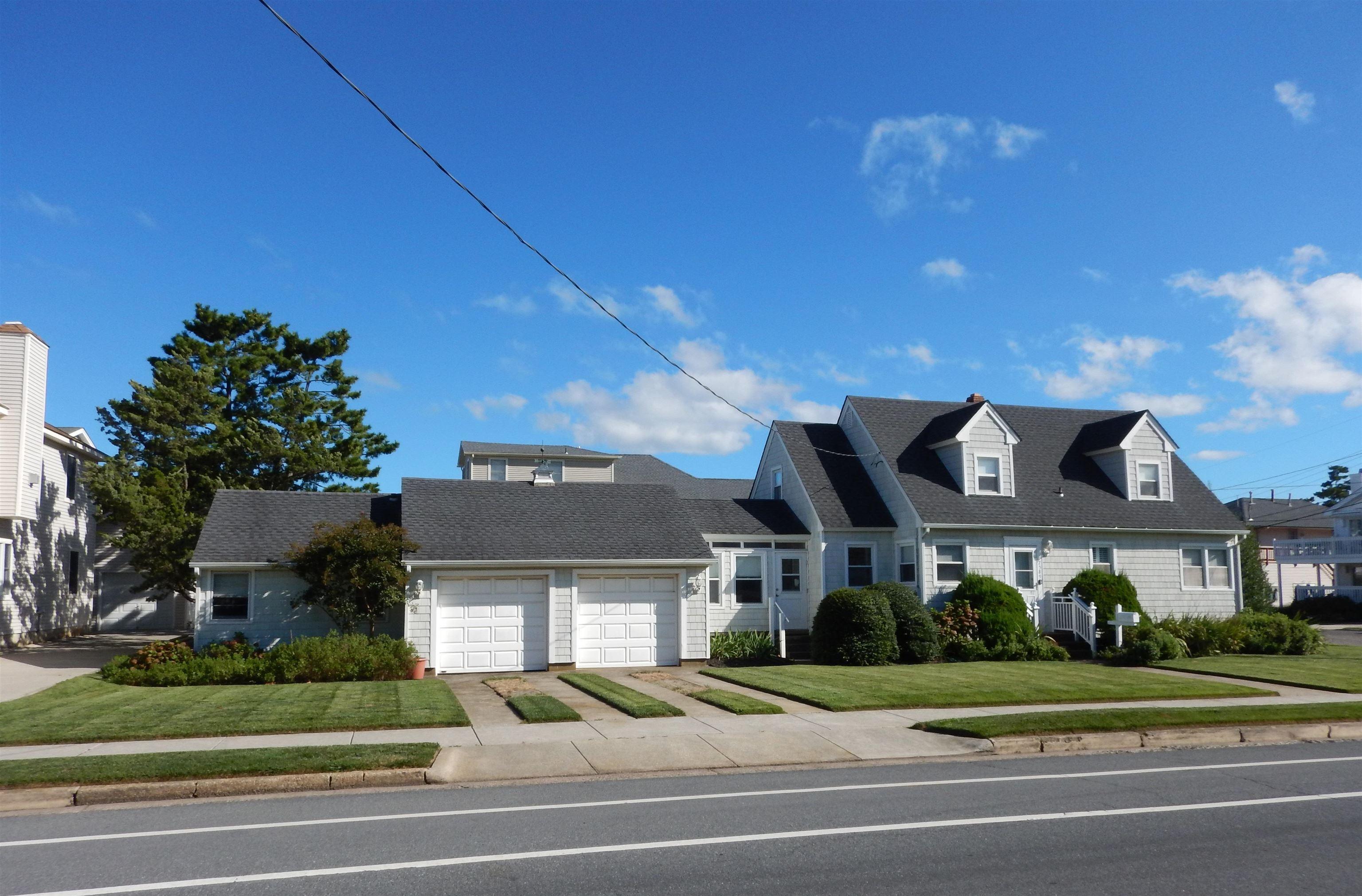 2589 Avalon Avenue - Picture 5