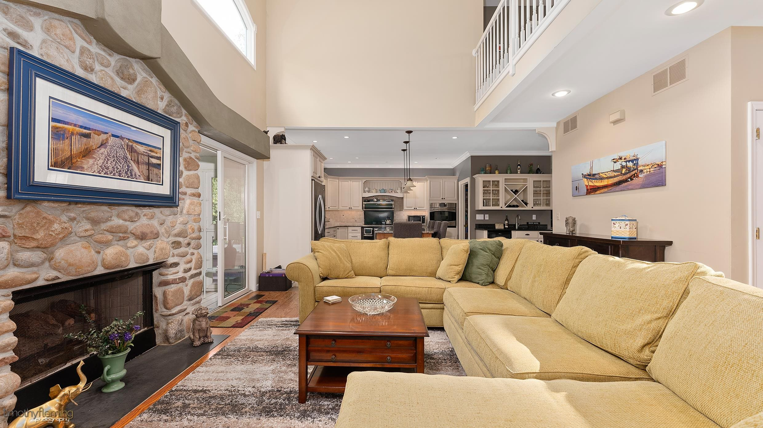 17 Holly Knoll Drive - Picture 2