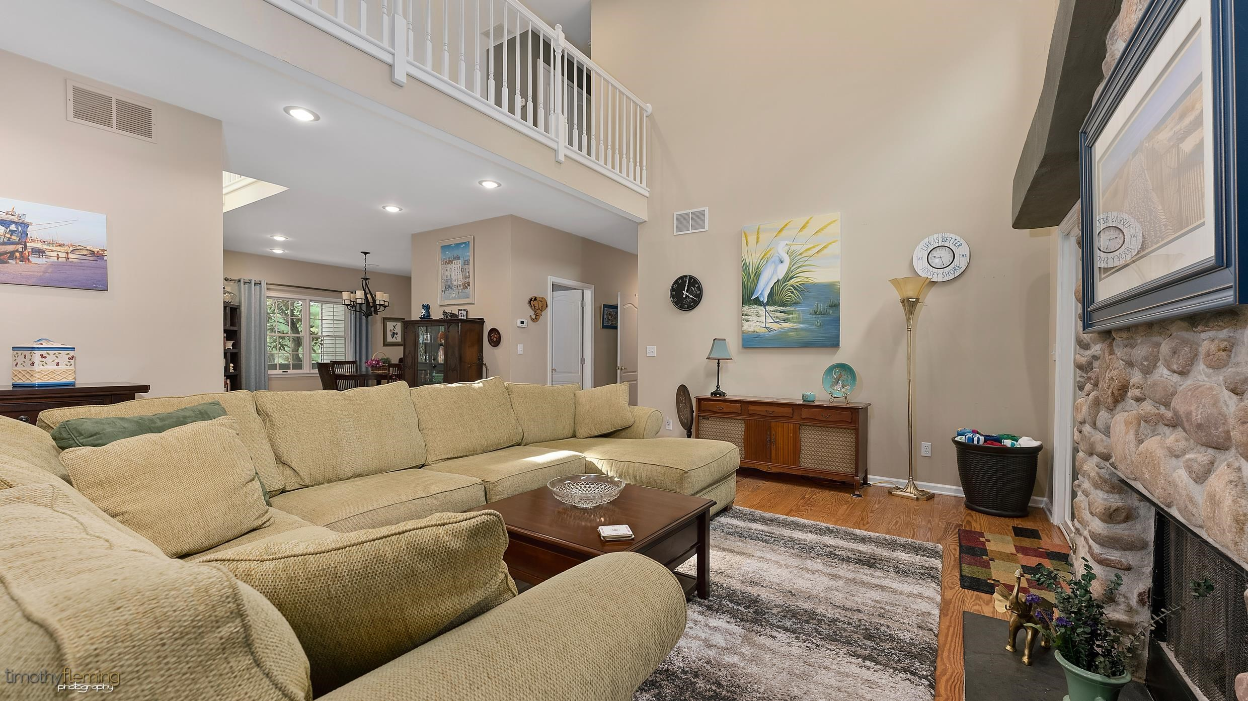 17 Holly Knoll Drive - Picture 5