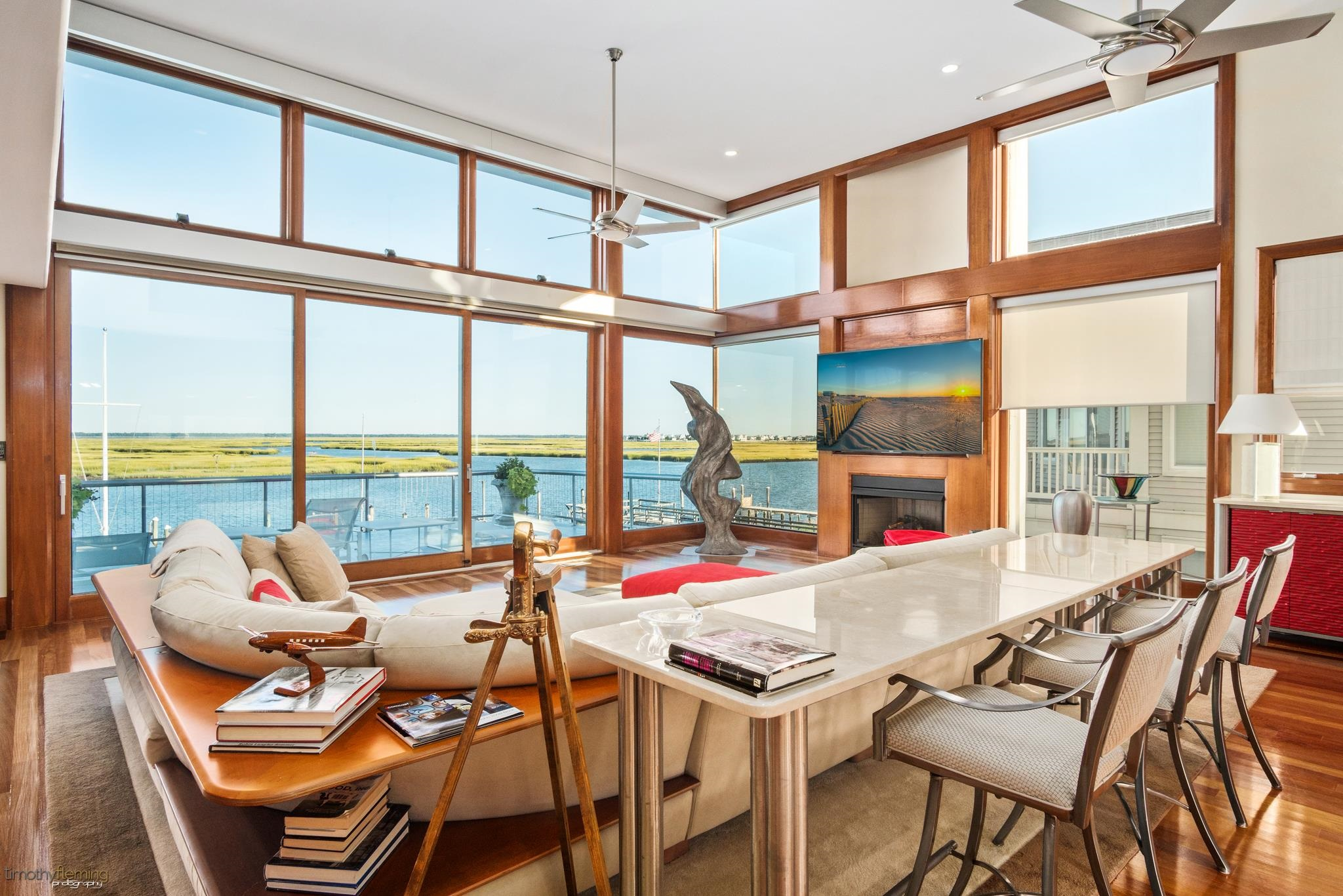 5878 Ocean Drive - Picture 2