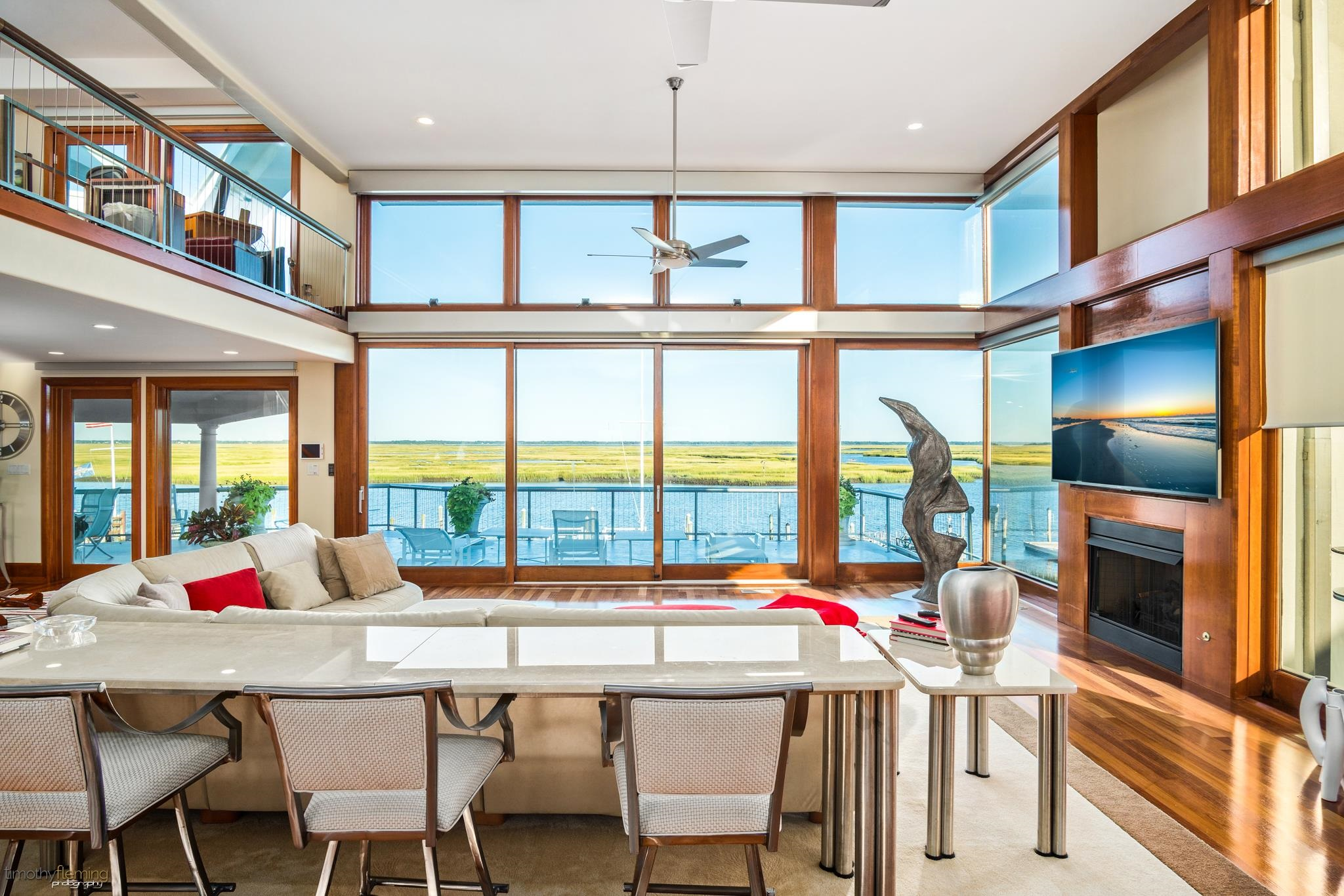 5878 Ocean Drive - Picture 3