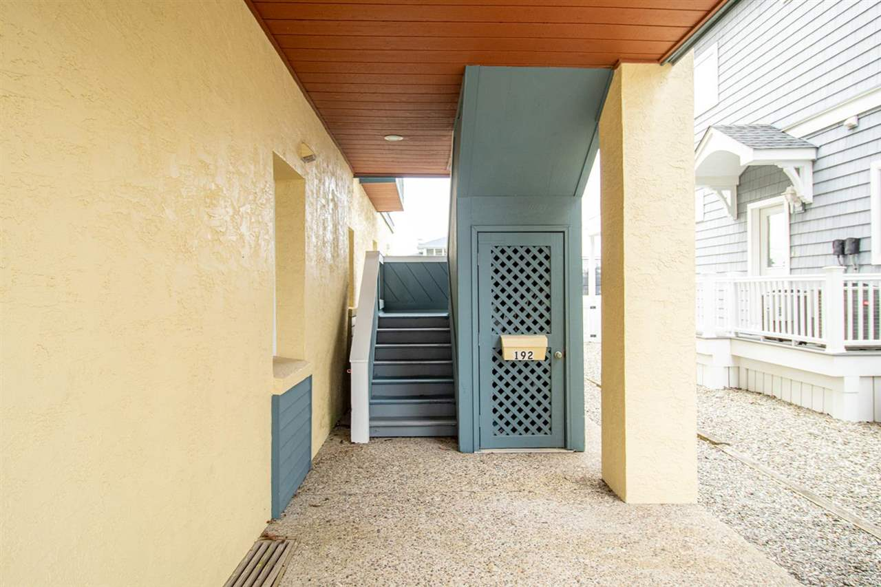 192 83rd Street - Picture 4