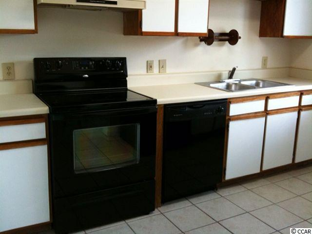 MYRTLE GREENS condo for sale in Conway, SC