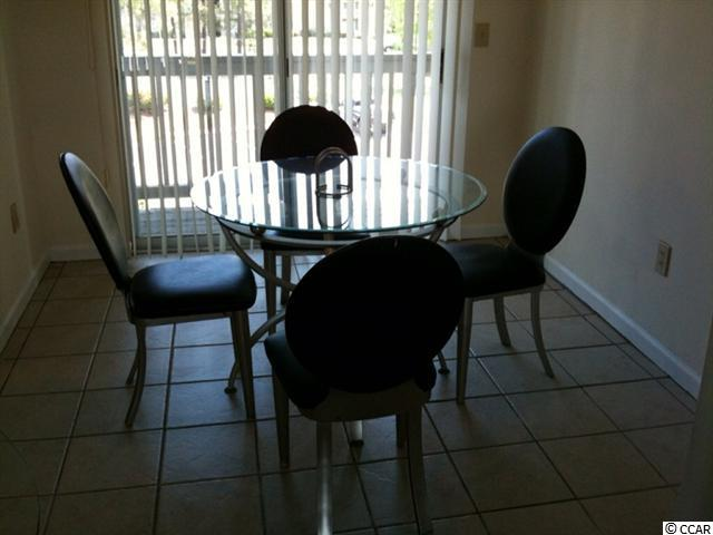 Contact your Realtor for this 2 bedroom condo for sale at  MYRTLE GREENS