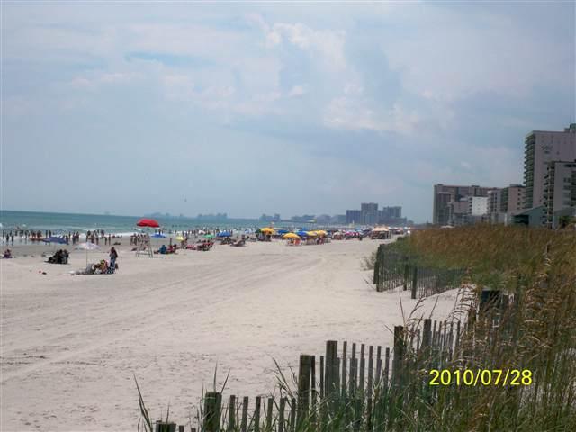 Land for Sale at Ocean Blvd. S Ocean Blvd. Ocean Blvd. S Ocean Blvd. Atlantic Beach, South Carolina 29582 United States