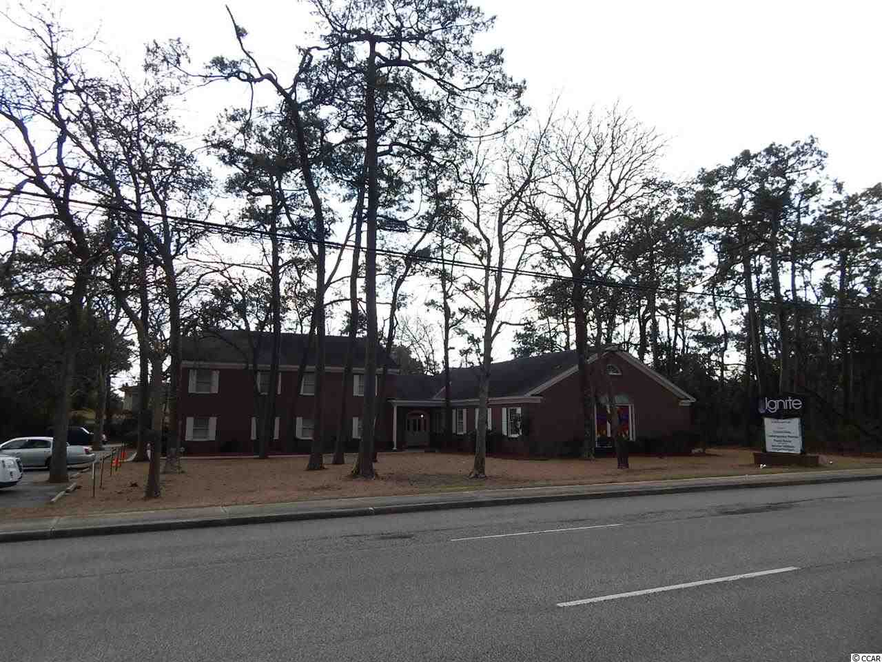 4808 N Kings Hwy, Myrtle Beach, SC 29577