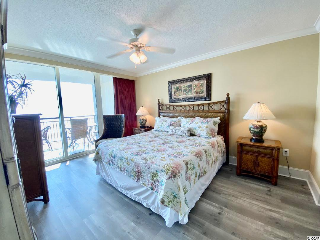 Surfside Realty Company - MLS Number: 1103596