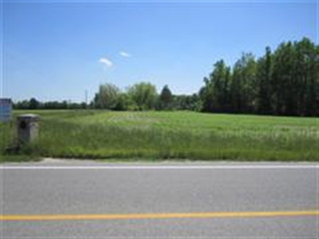 Acreage for Sale at TBD Hwy 31 and Hwy 366 TBD Hwy 31 and Hwy 366 Loris, South Carolina 29569 United States