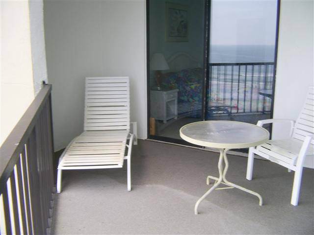 condo for sale at  Crescent Sands at 2101 S Ocean Blvd North Myrtle Beach, SC