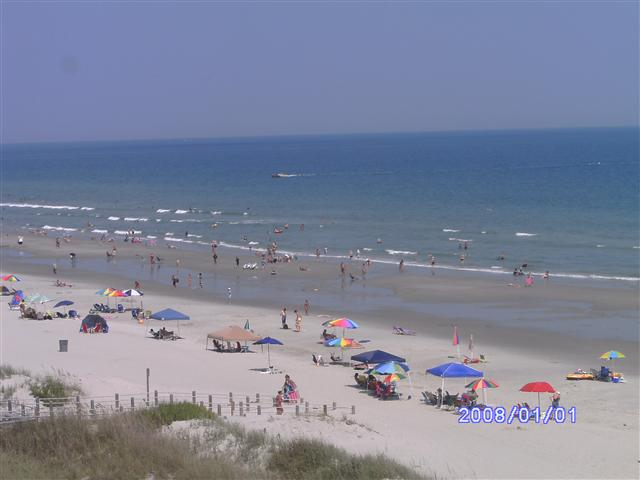Real estate for sale at  Crescent Sands - North Myrtle Beach, SC