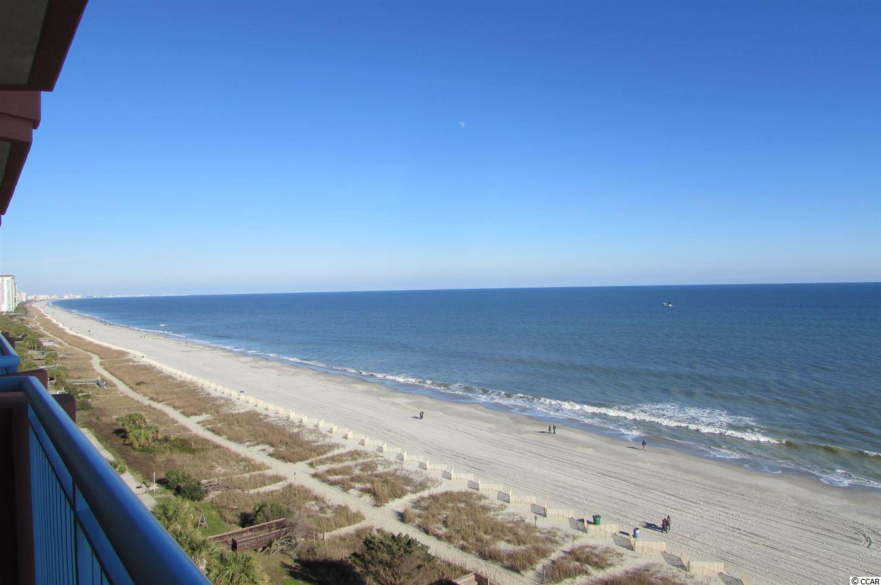 This property available at the  Roxanne Towers in Myrtle Beach – Real Estate