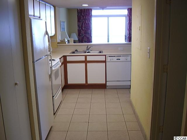 condo at  Roxanne Towers for $195,000