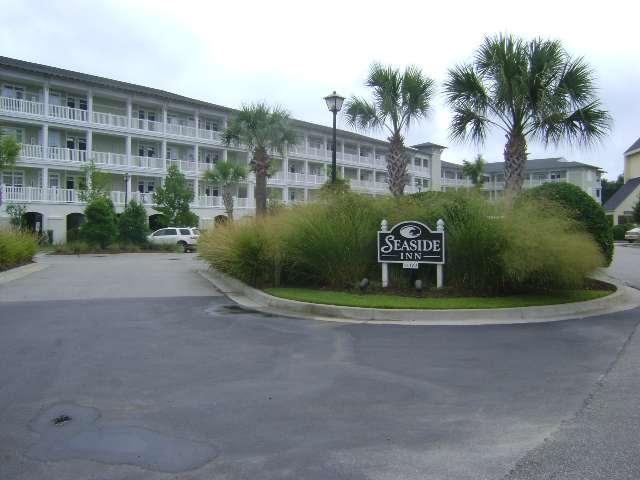 MLS#:1210815 Low-Rise 2-3 Stories 213 Seaside Inn
