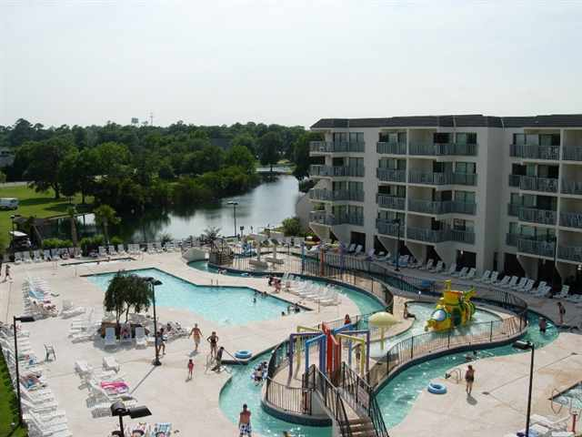 View this 2 bedroom condo for sale at  Seaside Inn in Pawleys Island, SC