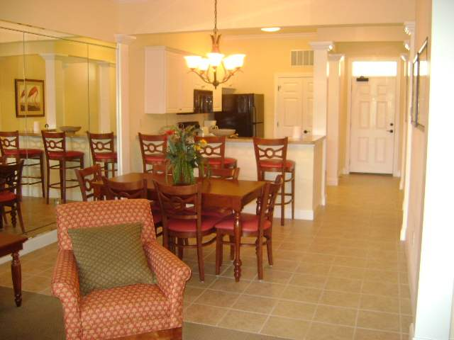 Another property at  Seaside Inn offered by Pawleys Island real estate agent