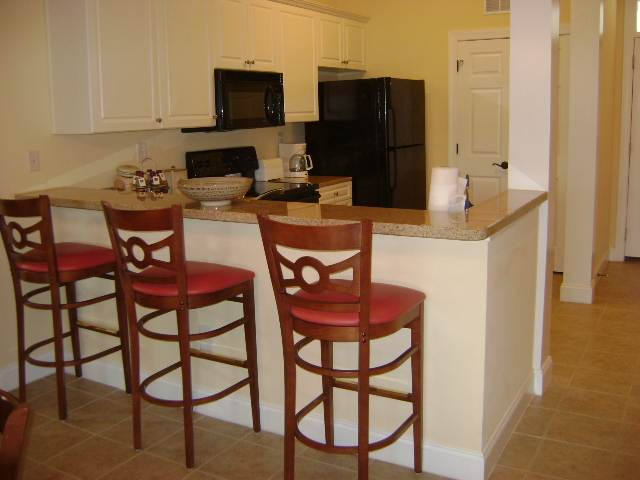 Contact your Realtor for this 2 bedroom condo for sale at  Seaside Inn