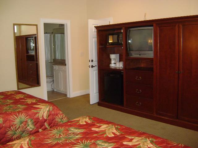 condo for sale at  Seaside Inn for $269,900