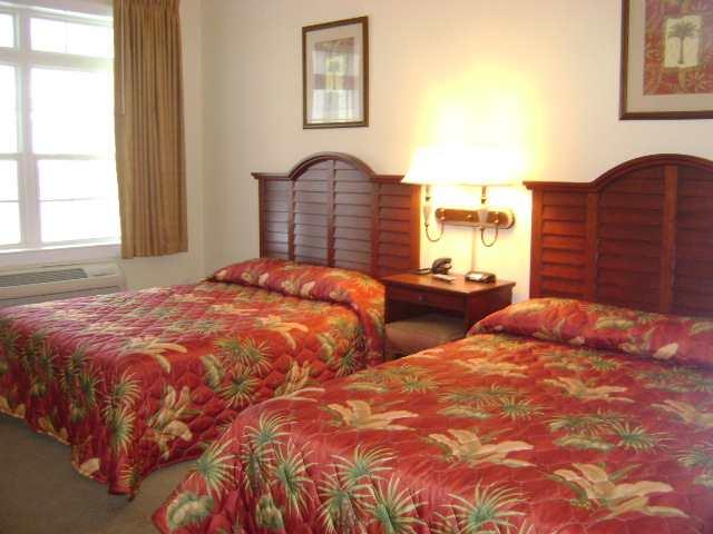 condo for sale at  Seaside Inn at 213 Seaside Inn Pawleys Island, SC