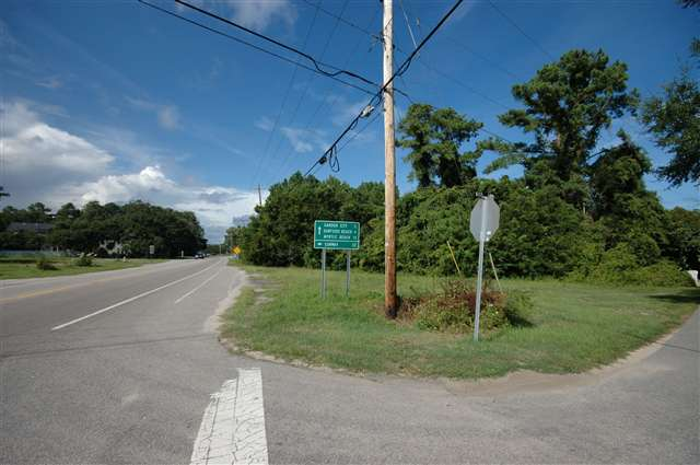 3709 Highway 17 Business, Murrells Inlet, SC 29576