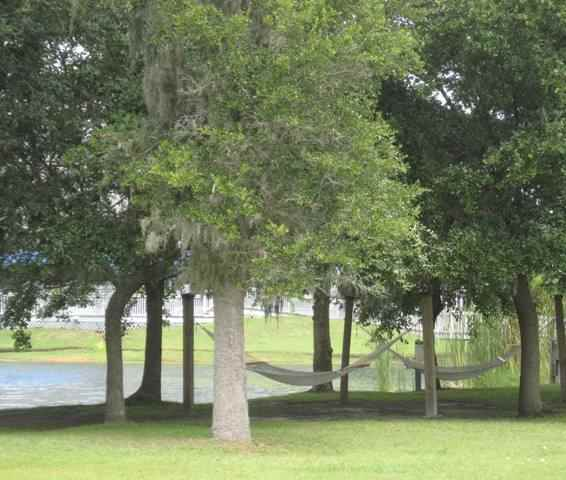View this 1 bedroom condo for sale at  Summerhouse at LBTS in Pawleys Island, SC
