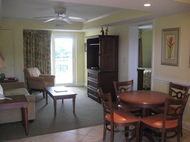 Contact your Realtor for this 1 bedroom condo for sale at  Summerhouse at LBTS