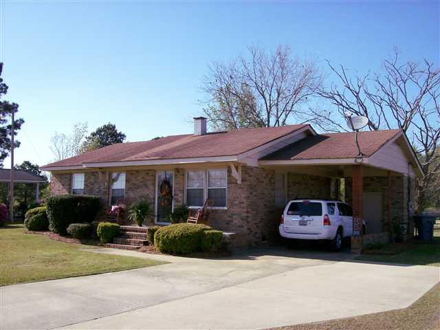 7230 Old Nichols Hwy., Mullins, SC 29574
