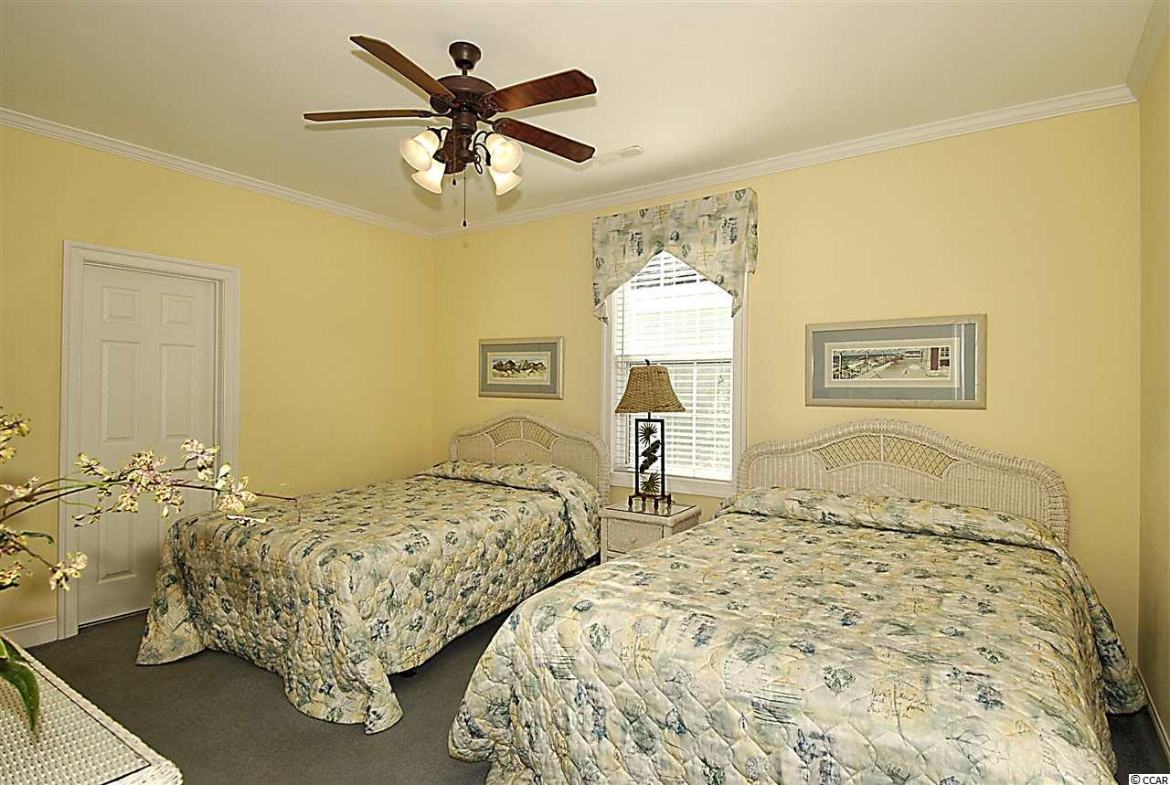 Surfside Realty Company - MLS Number: 1218371