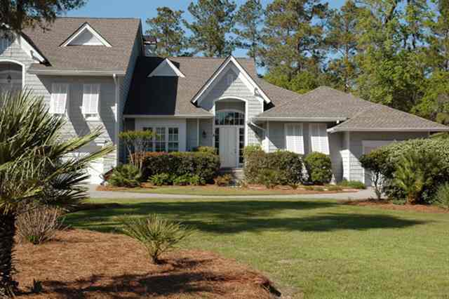 138-A Colony Club Drive, Georgetown, SC 29440