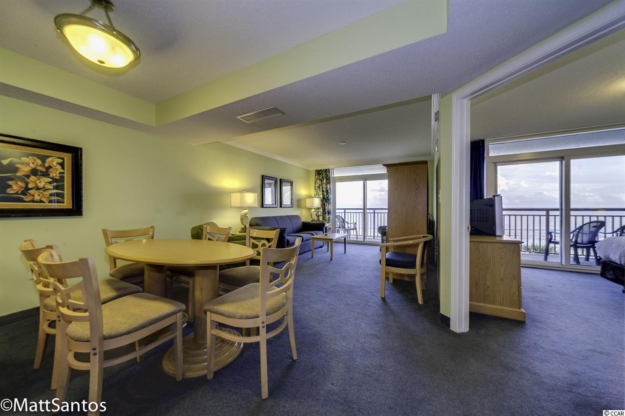 View this 3 bedroom condo for sale at  Paradise Resort in Myrtle Beach, SC