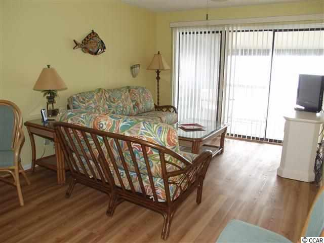 Mariners Watch condo for sale in Garden City Beach, SC